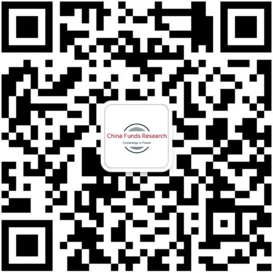Zhiwaifang WeChat QR code