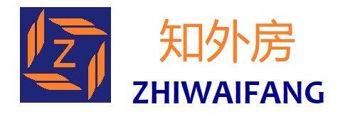 Zhiwaifang